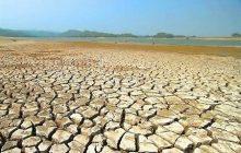 صدای ناقوس خشکی در آذربایجان شرقی: تابستانی گرم و خشک در انتظار آذربایجان