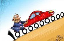 آذرقلم: آش خاله خودروسازان!