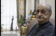 عبدالوهاب شهیدی، خواننده معروف کشور درگذشت