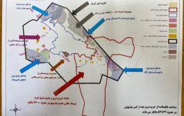 الحاق محدوده تبریز به باسمنج ۴۴۵۷ میلیارد تومان به شهرداری ضرر زد